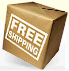 free shipping on hvac forms
